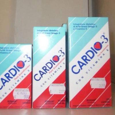 Cardio 3 1