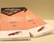 cioccolato Leone 1